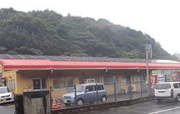 太陽光パネルの設置にあたっては、屋根が重くなることと雨漏りが心配でした