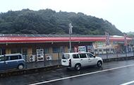 佐賀県(49Kw)