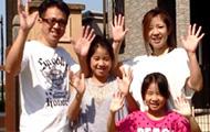 福岡県Y様邸(4kw)